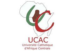 #Rediff [ #Repost ] Université Catholique d'Afrique Centrale : et de 11 pour le concours d'éloquence et d'art oratoire… #Repost