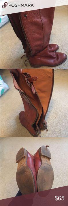 dee5d273100 Gorgeous Madewell boots! A closet staple! Madewell Shoes Madewell Boots,  Kitchen Ideas,