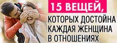 Александр Блок считал, что секс унижает жену | Собеседник.ру