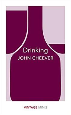 John Cheever, Roger Deakins, Jeanette Winterson, Writing Programs, Vintage Classics, Fictional World, Penguin Books, Latest Books, Literatura