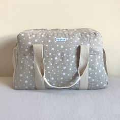 Cute Diaper Bags, Time Design, Fabric Painting, Travel Bags, Cute Babies, Interior Decorating, Pouch, Handbags, Clothes