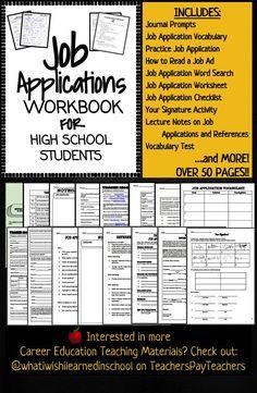 Practice Job Application  Trader MoeS PrintGoogle  Homework