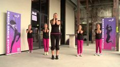 Sinterklaas pepernoten samba dansje Yoga For Kids, Exercise For Kids, Zumba, Drama Queens, Youtube, Sport, My Girl, Celebrities, December