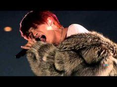 Jaejoong - One Kiss / Tokyo Dome 2013 DVD