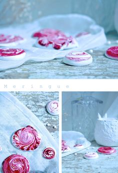 Love and delight - Klisjéhjemmet Candy, Baking, Desserts, Tailgate Desserts, Deserts, Bakken, Candles, Postres, Bread