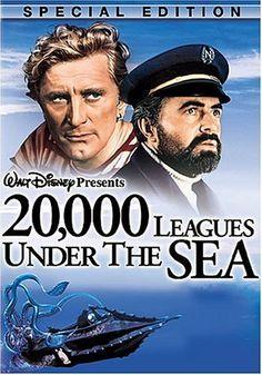 Disney's 20,000 Leagues Under The Sea (Two-Disc Special Edition) DVD ~ James Mason, http://www.amazon.com/dp/B00005JKU0/ref=cm_sw_r_pi_dp_vOxEqb0XQAQZM
