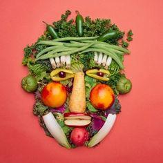 Het rawfood dieet is op dit moment erg hip. Maar het is ook zeer gezond en je krijgt er meer energie van en een goede weerstand. Lees hier alles over rawfood.