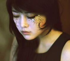 Xin Li Photography