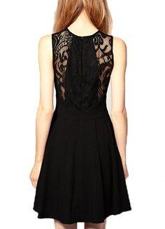 XOXO Black Lace Racerback Bra | zulily | Linergré | Pinterest | Black Laces, Bras and Lace