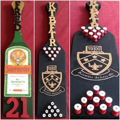 greek paddle template - 21st birthday sorority paddle this paddle is a