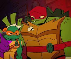 74 Best Raphangelo images in 2018 | Ninja turtles, Drawings