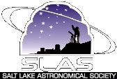 Star Parties hosted by the Salt Lake Astronomical Society Teaching Schools, Teaching Ideas, Summer Programs For Kids, Big Backyard, Star Party, Programming For Kids, Field Trips, Nature Study, Host A Party