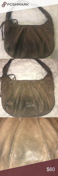 c22d61b059 Shop Women s Rafe size OS Bags at a discounted price at Poshmark.  Description  Rafe New York hobo handbag  .