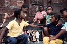 South Bronx. 1970 #truenewyork #lovenyc