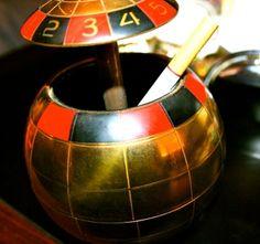 Roulette wheel cigarette dispenser expert roulette system