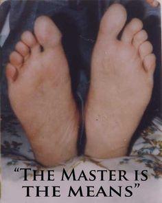 The Master is the means #Shiva #Sutras #sacred #text #KashmirShaivism #SwamiLakshmanjoo @swamilakshmanjoo