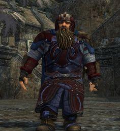 dwarves | for the dwarves aragorn and boromir for men and gandalf