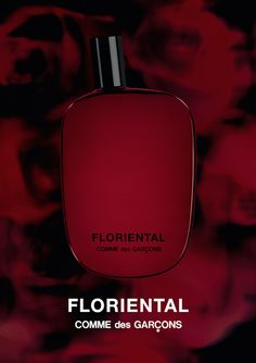 Floriental Comme des Garcons Shop online www.it Perfume Ad, Perfume And Cologne, Cosmetics & Perfume, Best Fragrance For Men, Best Fragrances, Comme Des Garcons Perfume, Gifts For Dad, Gifts For Women, Discovery Box