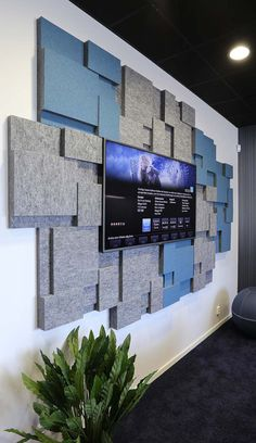 350 Best Acoustic Wall Panels Ideas Acoustic Wall Acoustic Wall Panels Wall Panels
