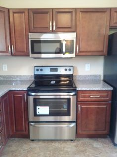 Cabinets Remodeling Kitchen By Lily Ann Cabinets #kitchendesign  #kitchenideas #cabinet #remodeling #
