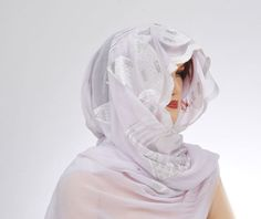 You'll always find the one you love head tie from our abundant & latest selection