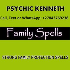 Divorce spells, Psychic Reading, WhatsApp: 0843769238 - Other, Services… Medium Readings, Protection Spells, Strong Family, Psychic Mediums, Career Success, Spiritual Development, Spiritual Guidance, Psychic Readings, Spelling