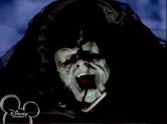 73 Best Halloween town images
