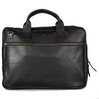 Adax CPH - Kb3 Working bag 696652 - Black
