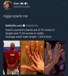 this guy has a quirk Funny Images, Funny Pictures, Dankest Memes, Jokes, Humanity Restored, Funny As Hell, Sarcasm Humor, Lol So True, Twisted Humor