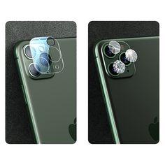 Brando Workshop Premium Tempered Glass Protector (iPhone 12 Pro Max (6.7) - 3D Rear Camera) Glass Protector, Screen Protector, Workshop, 3d, Iphone, Mini, Atelier, Work Shop Garage