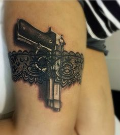 I want this but with a light saber