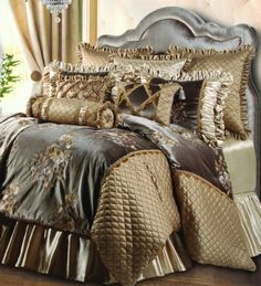Bed cover for a comfortable night's sleep in every season