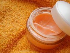 Amazing Natural Turmeric Skin Brightener. This will help brighten uneven skin tones and gently minimize the look of old acne scars and discolorations from the sun.