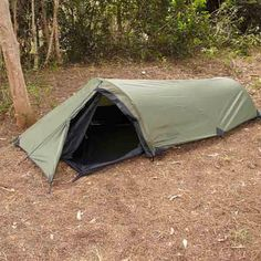 Ionosphere SnugPak Ionosphere $194.99 USD  The IONOSPHERE™ by Snugpak® is an extremely small and compact 1 person shelter. The IONOSPHERE™ has a very low profile and is great for those looking for a 1 person shelter to keep out of the elements. Just like THE BUNKER™, the SCORPION 3™ and SCORPION2™ the IONOSPHERE™ also too has a 5000mm PU Coated Fly.