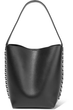 58c0bfa16c3 69 Best ⚜ HANDBAGS ⚜ GIVENCHY images in 2019   Givenchy handbags ...