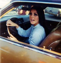 Priscila Presley | Faro Car Hire | Portugal | Algarve | Faro airport Car Hire | www.you-drive.cc