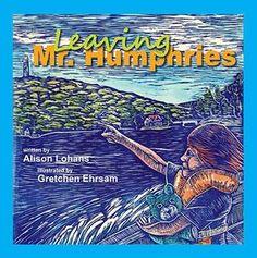 Leaving+Mr.+Humphries  E LOH
