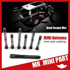 7 Best Mini Cooper Images Mini Coopers Advertising Boxing