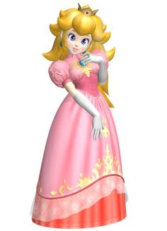 Princess Toadstool's first apeerance was in Super Mario Bros. and her lastest apeerance that is Peach her previous apperance was in Super . Super Mario Princess, Super Mario Art, Princess Daisy, Mario Kart, Mario Bros., Princess Peach Cosplay, Luigi And Daisy, Super Smash Bros Melee, Peach Mario