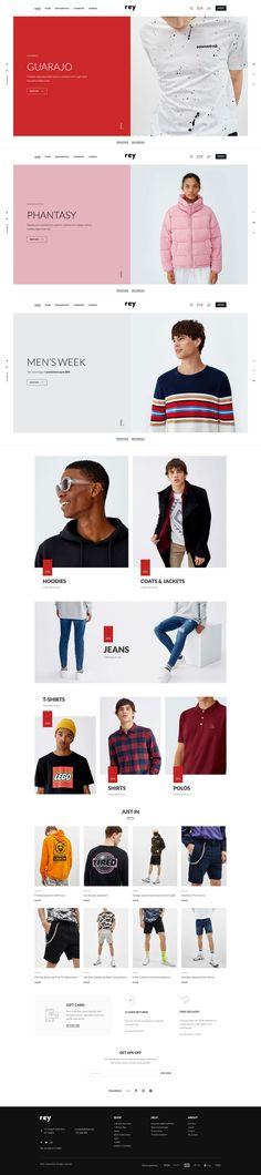 Start a clothing, fashion or apparel WooCommerce store in just a few minutes. Apparel Clothing, Carousel, Ecommerce, Wordpress, Web Design, Photoshop, Store, Casual, Shopping