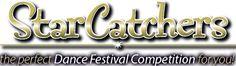 Star Catchers Dance Festival Competition Dance Comp Genie Online Registration