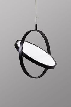 Flip Light - While the Flip Light might match the description of a light…