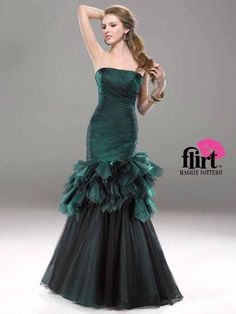 Flirt Prom P2730 Maggie Soterro
