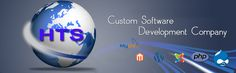 Software Development Company helps in getting apps and serve business worldwide to build an improved business world.