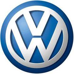 famous_logos_volkswagen_logo
