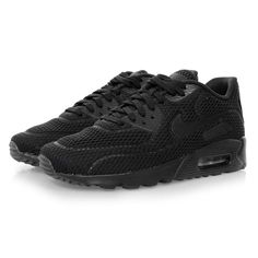 online retailer cc548 bb2b6 Nike Air Max 90 ULTRA BR  UK 6.5  US 7.5  EUR 40.5.
