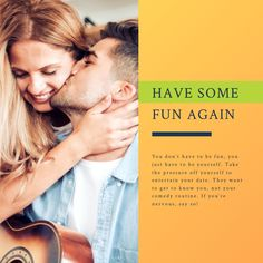 First Date Ideas for Single Women: Love Quotes and Dating Advice Single Latino StayHome Quarantine Getting To Know You, Single Women, Have Some Fun, Dating Advice, Knowing You, Love Quotes, Comedy, Sayings, Quotes