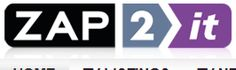 TV Listings Guide, TV Ratings, TV News, TV Shows - Zap2it