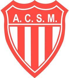 AC San Martín de Mendoza