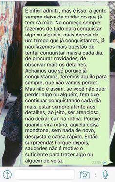 Print Todo Dia ☺️